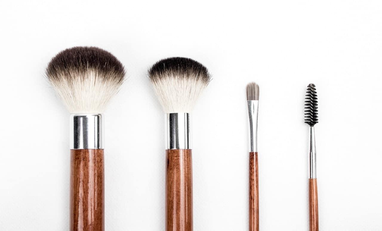 beauty-make-up-make-up-brushes-205923