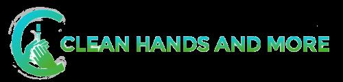 clean-main-logo2B