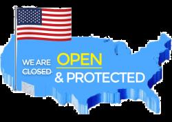 open_pic-transparent